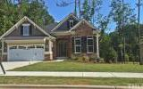 8113 Green Level Church Road, Apex New Listings for Sale