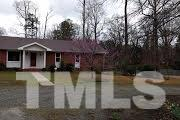 616 Oak, Fuquay Varina in Fuquay/Willow and Ho County, NC 27526 Home for Sale